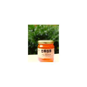 Miel des Garrigues Audoises