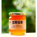 Miel de haute montagne  uniquement en 250 gr