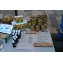 Propolis   teinture en dilution alcoolique 30 ml